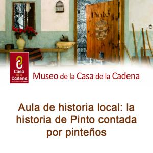 Aula de historia local.png