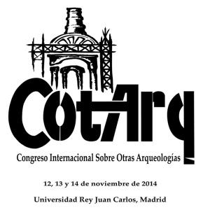 Congreso Cotarq