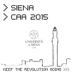 Congreso Siena