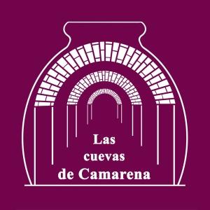 Cuevas de Camarena.jpg