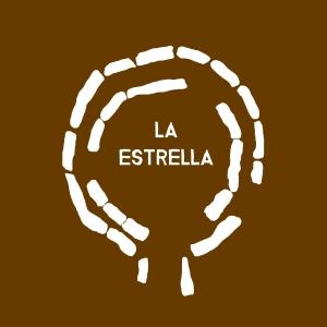 Dolmen de la Aldehuela (para carteles pueblo).jpg