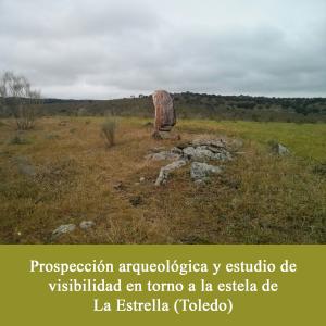 Estela La Estrella.png