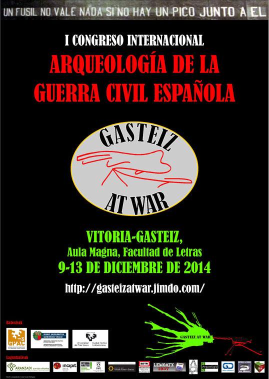 GasteizAtWar-WEB_Castellano