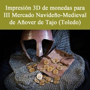 III Mercado medieval (AdT).jpg