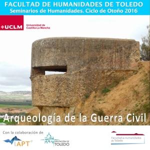 Seminario Guerra Civil Humanidades.jpg