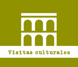 Visitas culturales