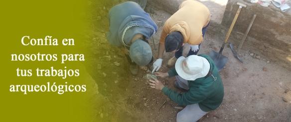 Arqueología.jpg