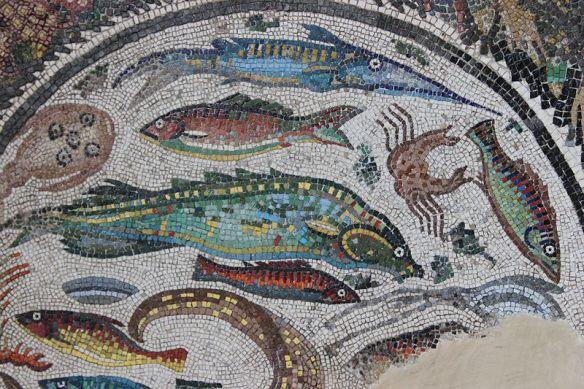 Mosaico_peces_Toledo_04