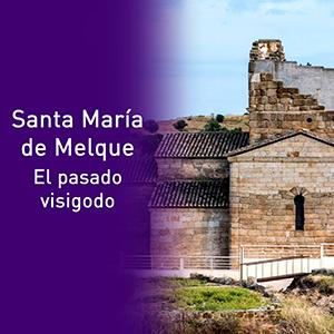 Visita Melque (Web Cota 667 peq)