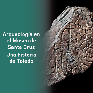 Visita Santa Cruz (Web Cota 667)