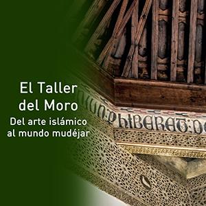 Visita Taller del Moro (Web Cota 667 peq)