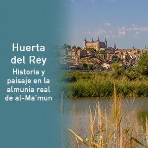 Visita Huerta (web Cota 667)