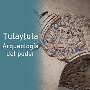 Visita Tulaytula peq (Cota 667)