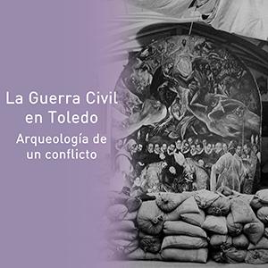 Visita Guerra Civil portada (Cota 667)